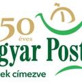 Kordás László: Ha megbecsülik a postai dolgozókat, nincs munkaerőhiány