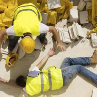 Majdnem harmadával többen haltak meg munkabalesetben, mint tavaly
