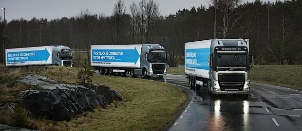 onvezeto-kamion.jpg
