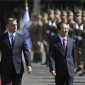 Válságban lévő Nyugat, szárnyaló Kína: miben téved nagyot Orbán Viktor?