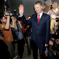 A magyar politika átka, a hiúság
