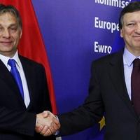 Orbán fricskázta őket, most a segítségüket várja