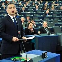 Magyarország rettentően egyedül maradt