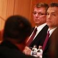 Miért szúrja el a Fidesz a gazdaságpolitikát?