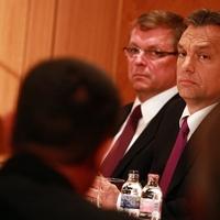 Orbánék tényleg nem látják, hogy nagy a baj?