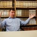 Egy valódi 13. havi nyugdíjtól hátast dobnának Brüsszelben – Holtzer Péter különvéleménye