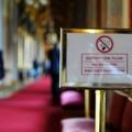 Visszaszorul a dohányzás: amikor a Fidesz-kétharmad jól működik
