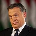 Orbán Viktor mániája egyre drágább