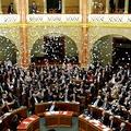Amivel a Fidesz nem számolt: ha így nyernek, nagy bajban lesznek
