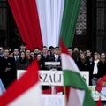 Orbán Viktor felett kínosan eljárt az idő
