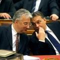 Plágiumügy: meddig húzhatja Semjén Zsolt?
