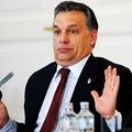 Innen már mindegy, mit mond Orbán Viktor
