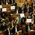 Az LMP dönt, de nem Bajnai és 2014 a lényeg
