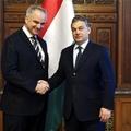 E.On-vásárlás: igazi balek a magyar kormány