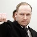 77 emberéletért 21 év Breiviknek: kövessük-e a norvég modellt?