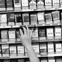 Jó az egészségnek, jó a költségvetésnek: drágább cigarettát!