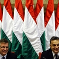 Nem tanulnak: a Fidesz megint belegyalogol saját vágyai csapdájába