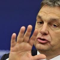 Orbánnak már csak a küzdés dicsősége maradt