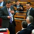 Orbán Viktor az alkalmatlanságot eltűri, az önállóságot nem