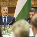 Tud-e bármit is építeni a Fidesz-kormány?