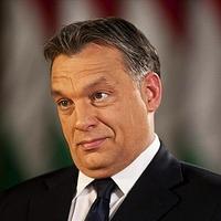 Összetörve: így még nem láttuk Orbán Viktort!