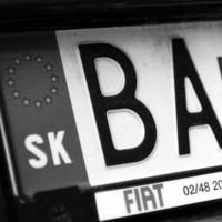 Álszlovák autósok: vajon tényleg eltűnnek?