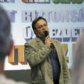 Megint Gyöngyöspata: Balázs József fenyeget, Orbán Viktor nyaral, a beosztottak rettegnek