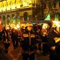 Miért nem vonulnak utcára az emberek a Fidesz-kormány ellen?