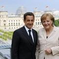 Mégsem esik szét Európa: megmenekültünk?
