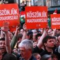 Az új közép: akik nem kérnek a magyar politikai szektákból