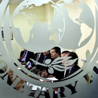 IMF-tárgyalások: Orbán csúnyán félreértette