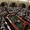 Fidesz: tovább dübörög a törvénygyár