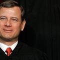 Legfelsőbb Bíróság: taláros politikusok