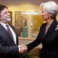 Az EU letudva, de az IMF keményebb lesz