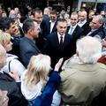 Gyurcsány után a Fidesz üzeni: el lehet menni!