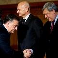 Polip módjára hálózza be Magyarországot: már Lázár János is oligarcházik