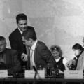Gyurcsánytól Vonáig: mit csinált a magyar ellenzék?