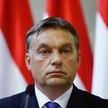 Miből főz Orbán Viktor újraválasztási levest?
