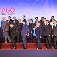 Kizárni a NATO-ból a potyautas magyarokat?