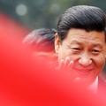 Kína: új kommunista pártgeneráció, új irány?