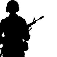 Lennél-e te is önkéntes katona?
