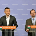 Heteken belül a Fidesz második visszavonulása