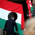 2014: Orbán győzelmi terve borzasztó kockázatos