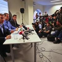 Ezt az ellenzéket kiüti a Fidesz 2014-ben