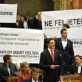 Oligarcha-ügyek: megroppantották a Fideszt?
