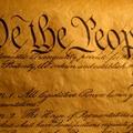 Új alkotmány: lejár a szavatossága?