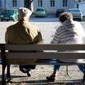2013: a nyugdíjasok költségvetése