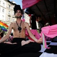 Budapest Pride: mit akarnak a nagykövetek?