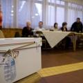 Határon túli szavazók: veszélyes ügy
