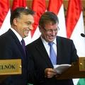 Orbánék banki tranzakciós adója: mindannyian súlyosan megfizetünk érte!